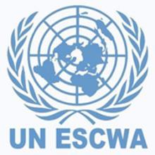 UN ESCWA