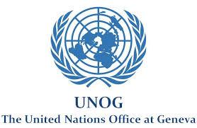 unog logo