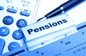 UN pension fund will take 14 months to clear payment backlog
