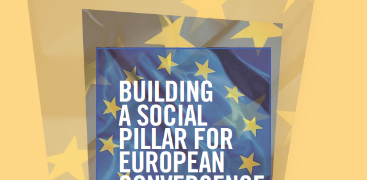 ILO formulates policy options for upward convergence in the EU