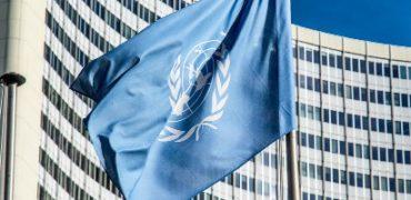 UN Staffers Protest Plans to Privatise $53 Billion Pension Fund