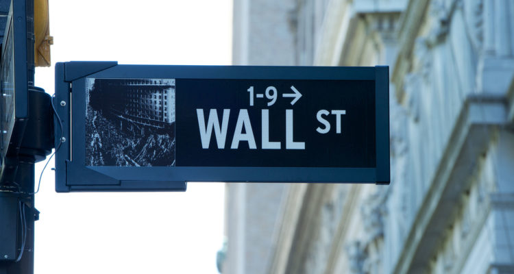 Wall_Street_Sign_(1-9)
