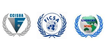 Letter from UN Common System Staff Federations to ICSC Chairman on Social Dialogue and Consensus-building